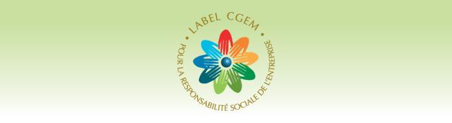 http://www.cgem.ma/fr/label-rse