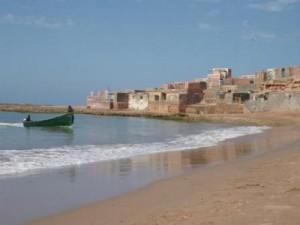 Playa bis