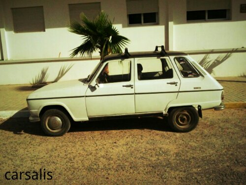 carsalis location voiture maroc